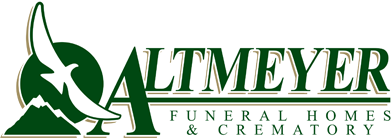 Altmeyer Funeral Homes